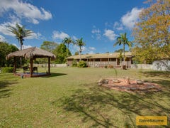 327 Rowley Rd, Burpengary, Qld 4505