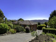 24 Cleburne Street, Kingston, Tas 7050