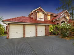 78 Castlewood Drive, Castle Hill, NSW 2154