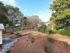 5 Elwin Street, Peakhurst, NSW 2210
