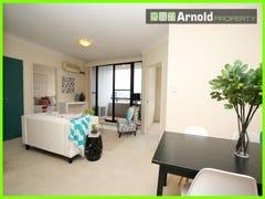 13/522 Hunter Street, Newcastle, NSW 2300