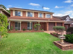 104 Lucinda Avenue, Bass Hill, NSW 2197