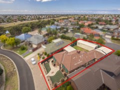 10 Carshalton Court, Hoppers Crossing, Vic 3029