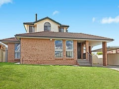 67 Restwell Road, Bossley Park, NSW 2176