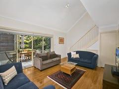 3/19 Francis Street, Naremburn, NSW 2065