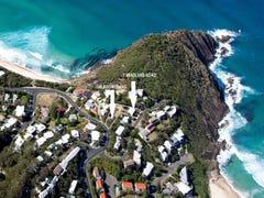 7 Headland Road, Boomerang Beach, NSW 2428