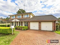 2 Springfield Cr, Bella Vista, NSW 2153