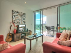 1502 'Freshwater Point' 33 TE Peters Drive, Broadbeach Waters, Qld 4218