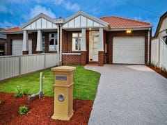34 Carrington Road, Niddrie, Vic 3042