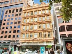 301/296 Flinders St, Melbourne, Vic 3000