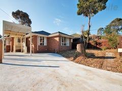 10 Chirnside Drive, Chirnside Park, Vic 3116