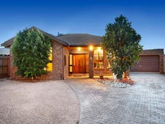 16 Bremen Court, Keilor Downs, Vic 3038