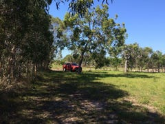 Lot 537 Anderson Way, Agnes Water, Qld 4677