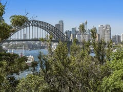 7/22 MacKenzie Street ( entry off Walker St), Lavender Bay, NSW 2060
