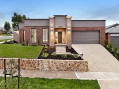 80 Cathedral Rise, Doreen, Vic 3754