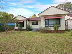 170 Ryde Road, West Pymble, NSW 2073