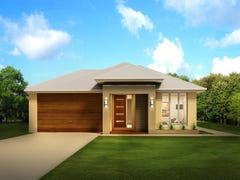 334 Ravensbourne Crescent, North Lakes, Qld 4509