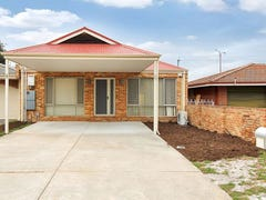 4B Whitby Court, Bentley, WA 6102