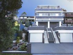 11B Alexander Avenue, Taren Point, NSW 2229