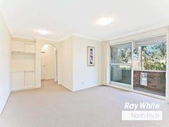 22/207 Waterloo Road, Marsfield, NSW 2122
