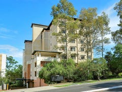 10/6-8 College Crescent, Hornsby, NSW 2077