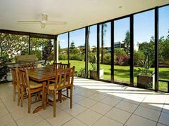 5/5370 Bay Hill Terrace, Hope Island, Qld 4212