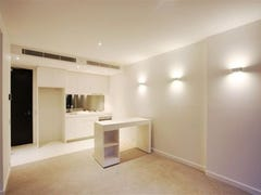 707/108 Flinders Street, Melbourne, Vic 3000