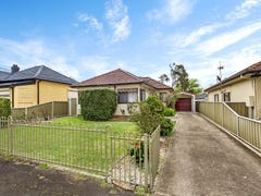 70 The Trongate, Granville, NSW 2142