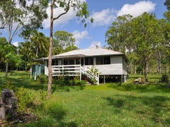 173 Rafting Ground Rd, Agnes Water, Qld 4677