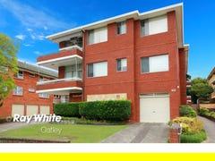 3/10 Letitia Street, Oatley, NSW 2223