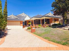 51 Warringah Close, Kallaroo, WA 6025