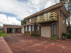 4/22 Wallace  St, Toowoomba, Qld 4350