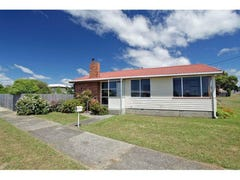 19 Wright Street, East Devonport, Tas 7310