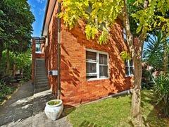 1/4 Wills Ave, Waverley, NSW 2024
