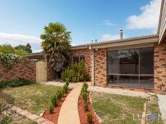 10 Nugal Place, Isabella Plains, ACT 2905