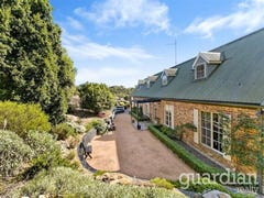32 Venetta Road, Glenorie, NSW 2157
