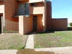 Unit 69/111 Bloomfield Street A, Alice Springs, NT 0870