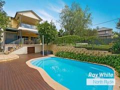 46 Lucinda Road, Marsfield, NSW 2122