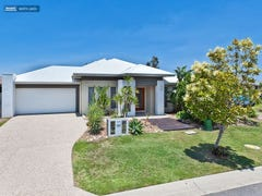 33 Numbat Street, North Lakes, Qld 4509