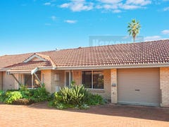 5/11 Donnelly Court, West Busselton, WA 6280