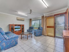 51 FAIRVIEW Street, Bayview Heights, Qld 4868
