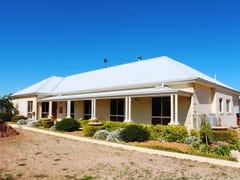 2031 Limekilns Road, Bathurst, NSW 2795