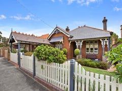 46 Walker Avenue, Haberfield, NSW 2045