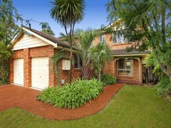 12 Haven Court, Cherrybrook, NSW 2126