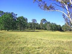 Lot 503 Roscrea Drive, Mulgoa, NSW 2745