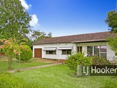 2 Hudson Street, Wentworthville, NSW 2145