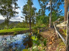20 Ruth Terrace, Oxenford, Qld 4210