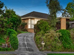 13 Conifer Place, Templestowe Lower, Vic 3107