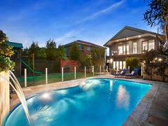 7 Iona Street, Black Rock, Vic 3193