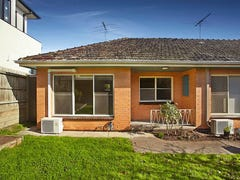 4/11 Stanley Street, Essendon, Vic 3040
